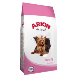 Arion Friends Petit