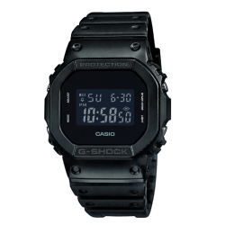RELOJ G-SHOCK ABSLUTE THE ORIGIN