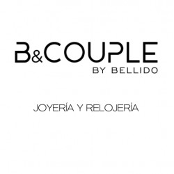 Bcouple by Bellido